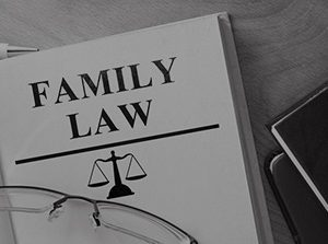 National Family Law Conference