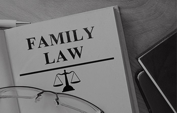 Family Law Practitioners Association