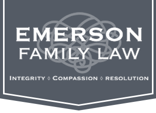 logo Emerson Family Law