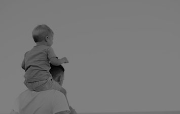 What Are Your Custody Rights in Australia as a Step-Parent?