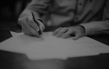 Top FAQs About Property Settlement After Separation
