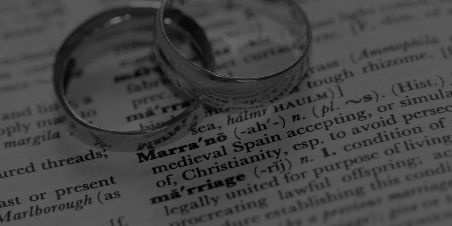 What is a Post Nuptial Agreement in Australia? Do You Need One?
