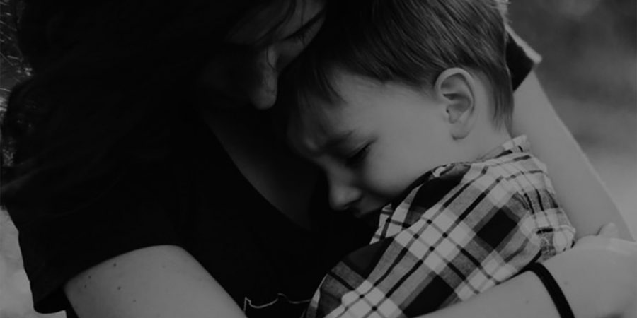 How to Protect Your Children with a Domestic Violence Order in Qld